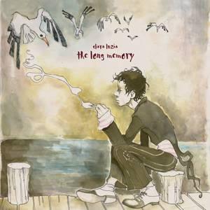 The Long Memory, 2007