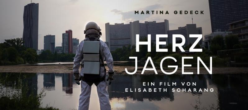 HERZJAGEN_Facebook-1